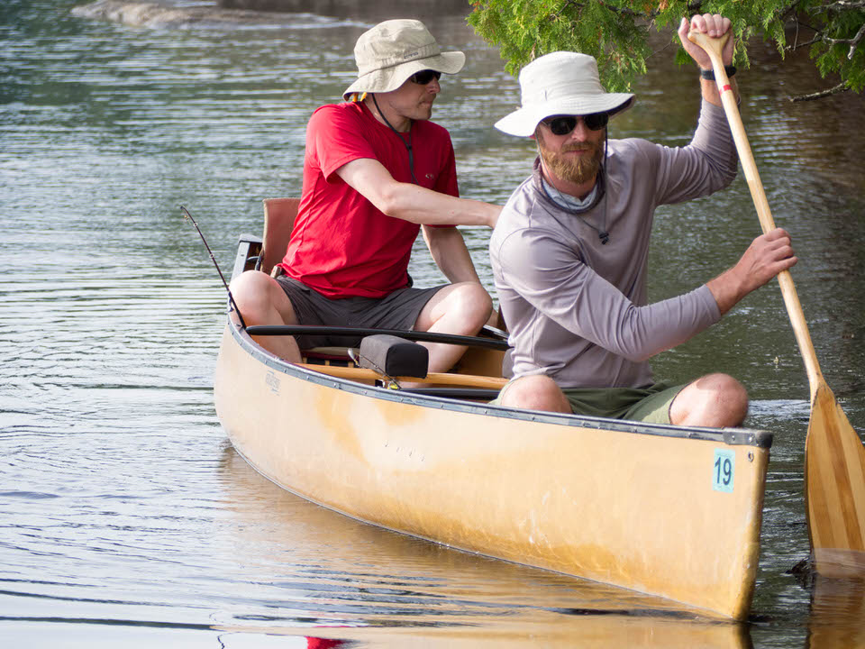 Boys paddle (1 of 1).jpg