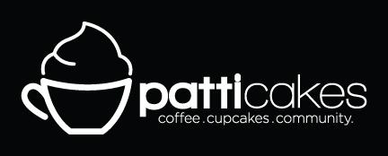 Patticakes_Final_72.jpg