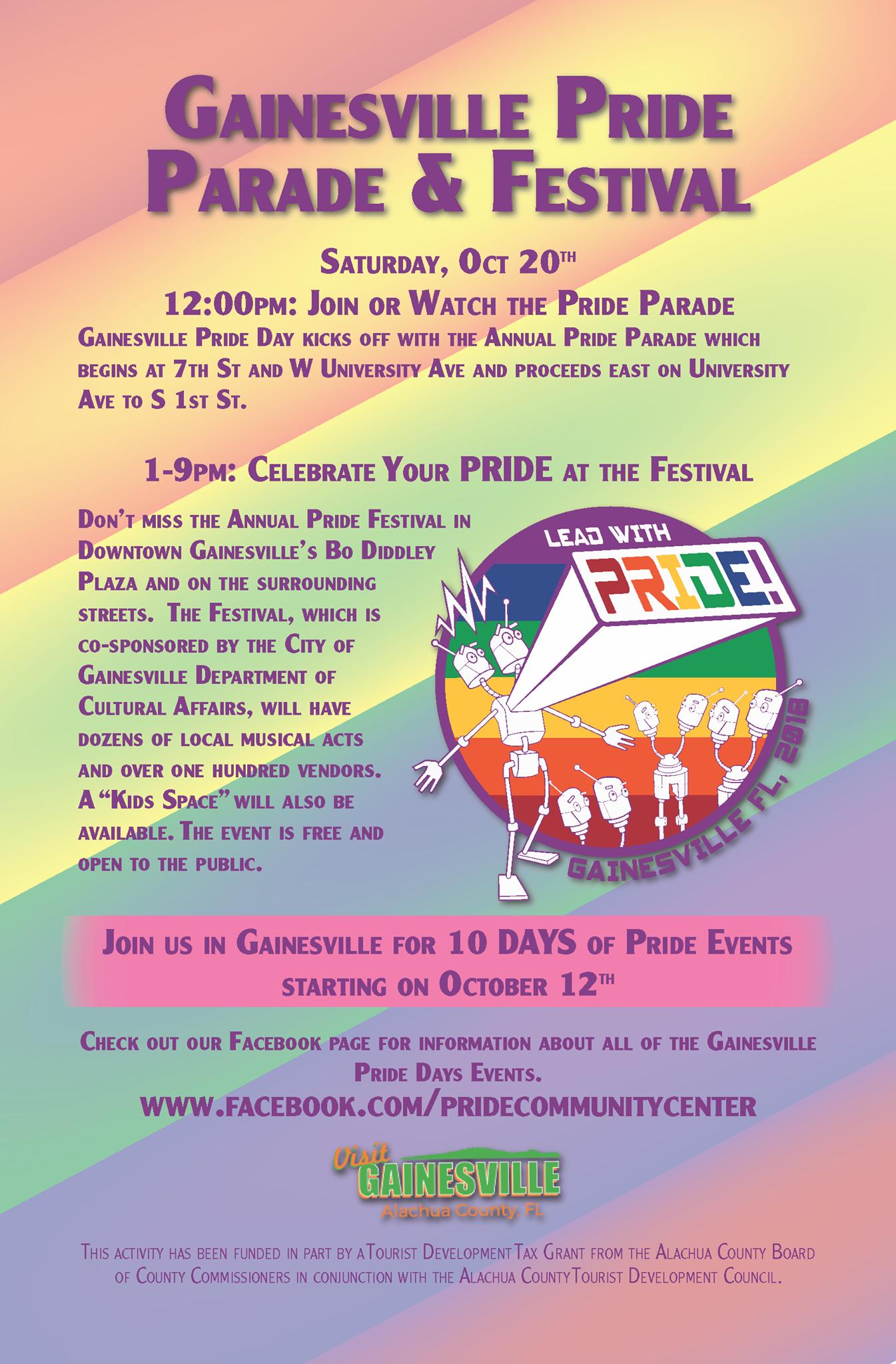 Pride 2018 Poster.png