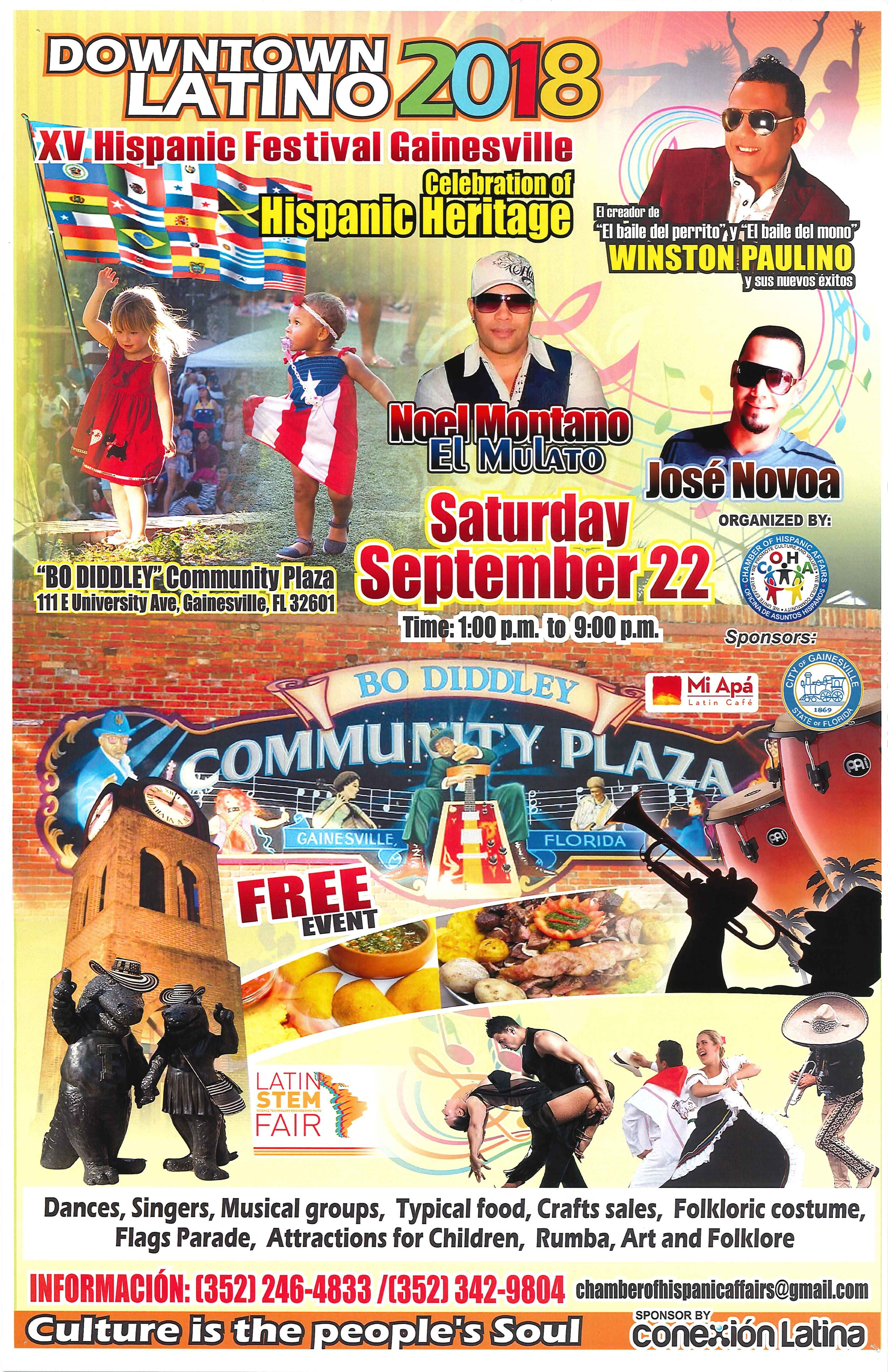 Downtown Latino 2018 Poster.jpg