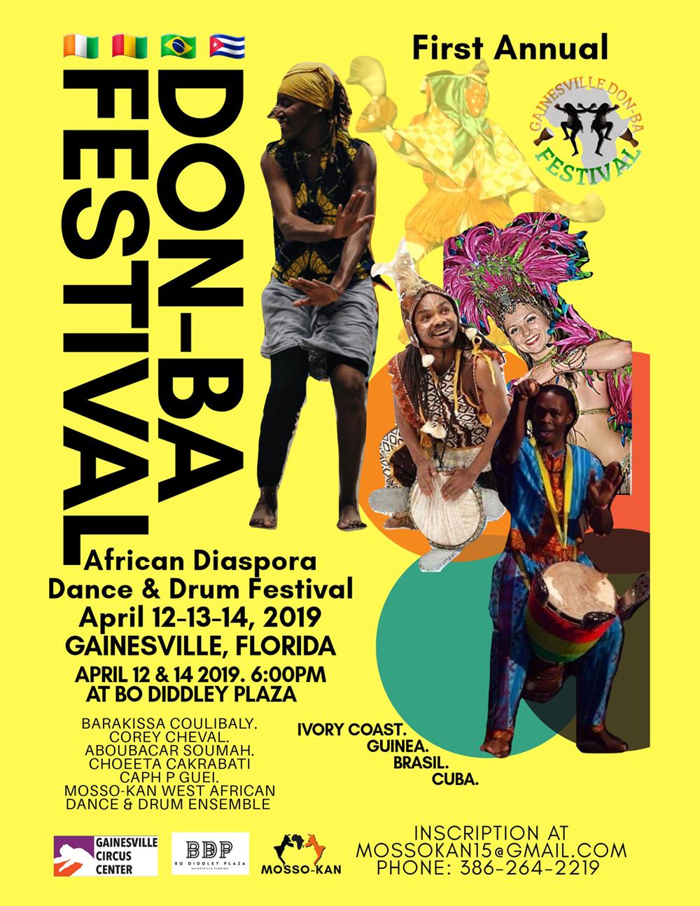 Don-Ba Festival web.jpg
