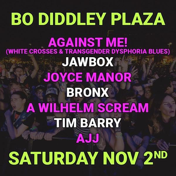 Saturday Nov 2 .jpg