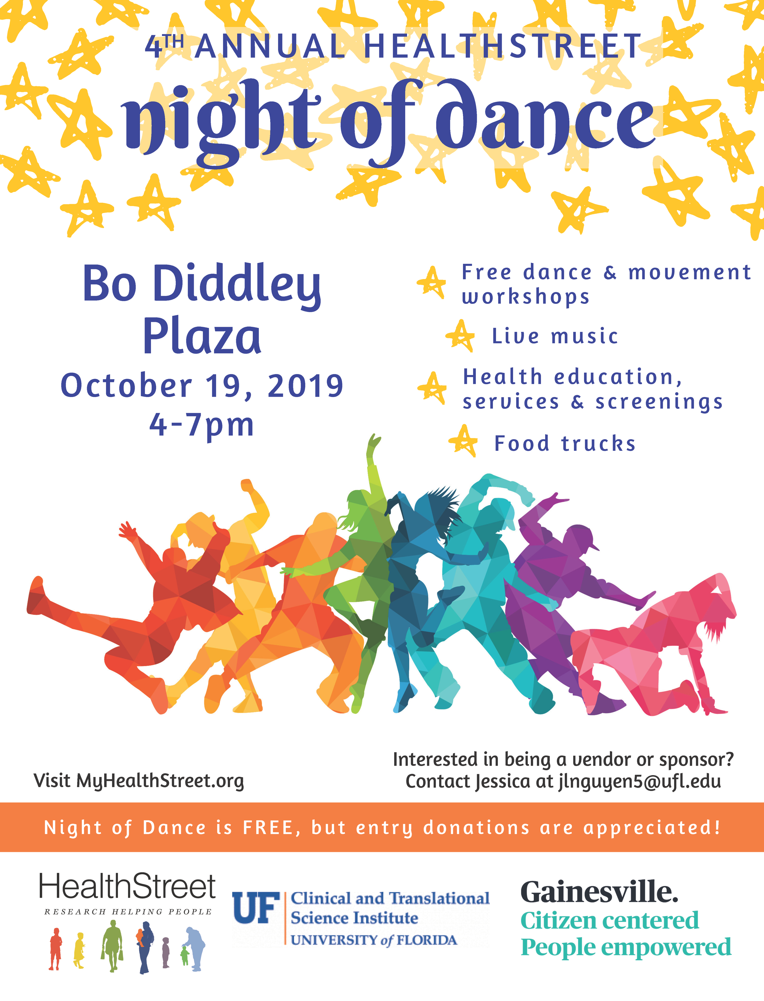 Night-of-Dance_Flyer-Image_2019.png