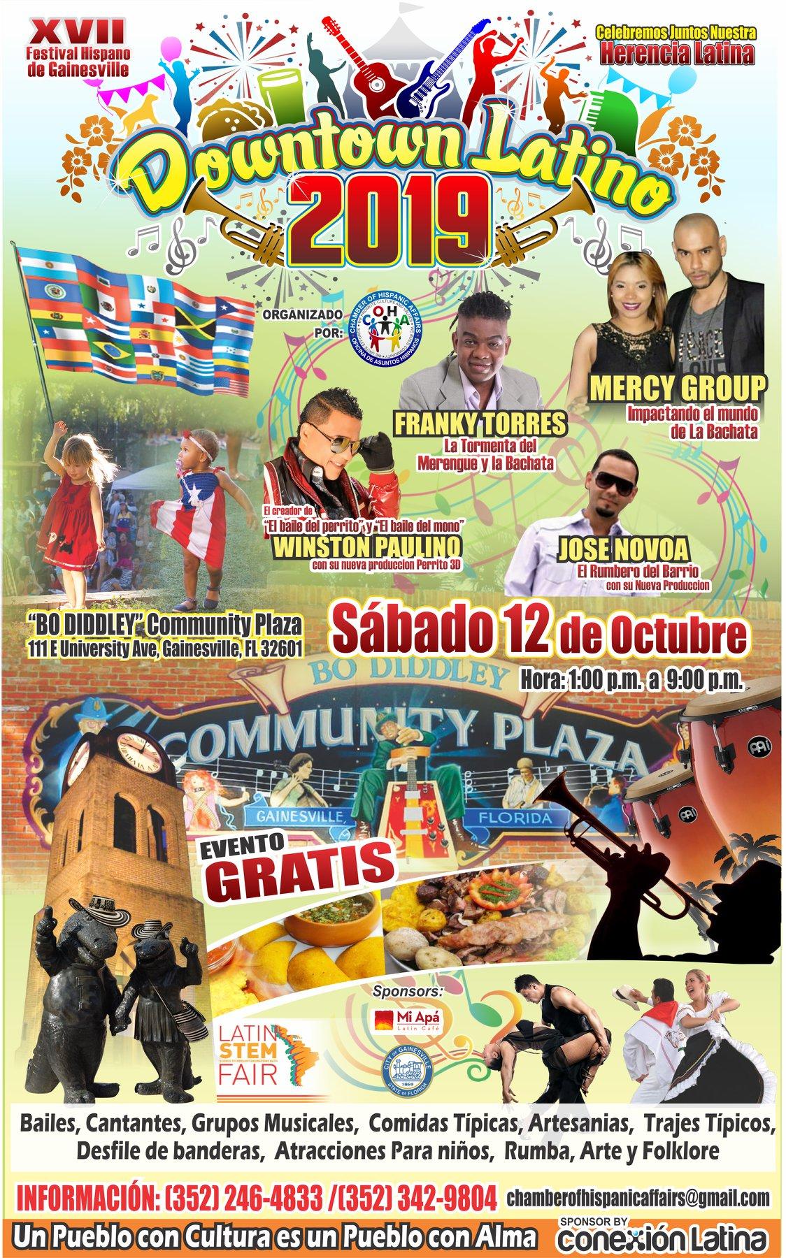 Downtown Latino 2019_Facebook Poster.jpg