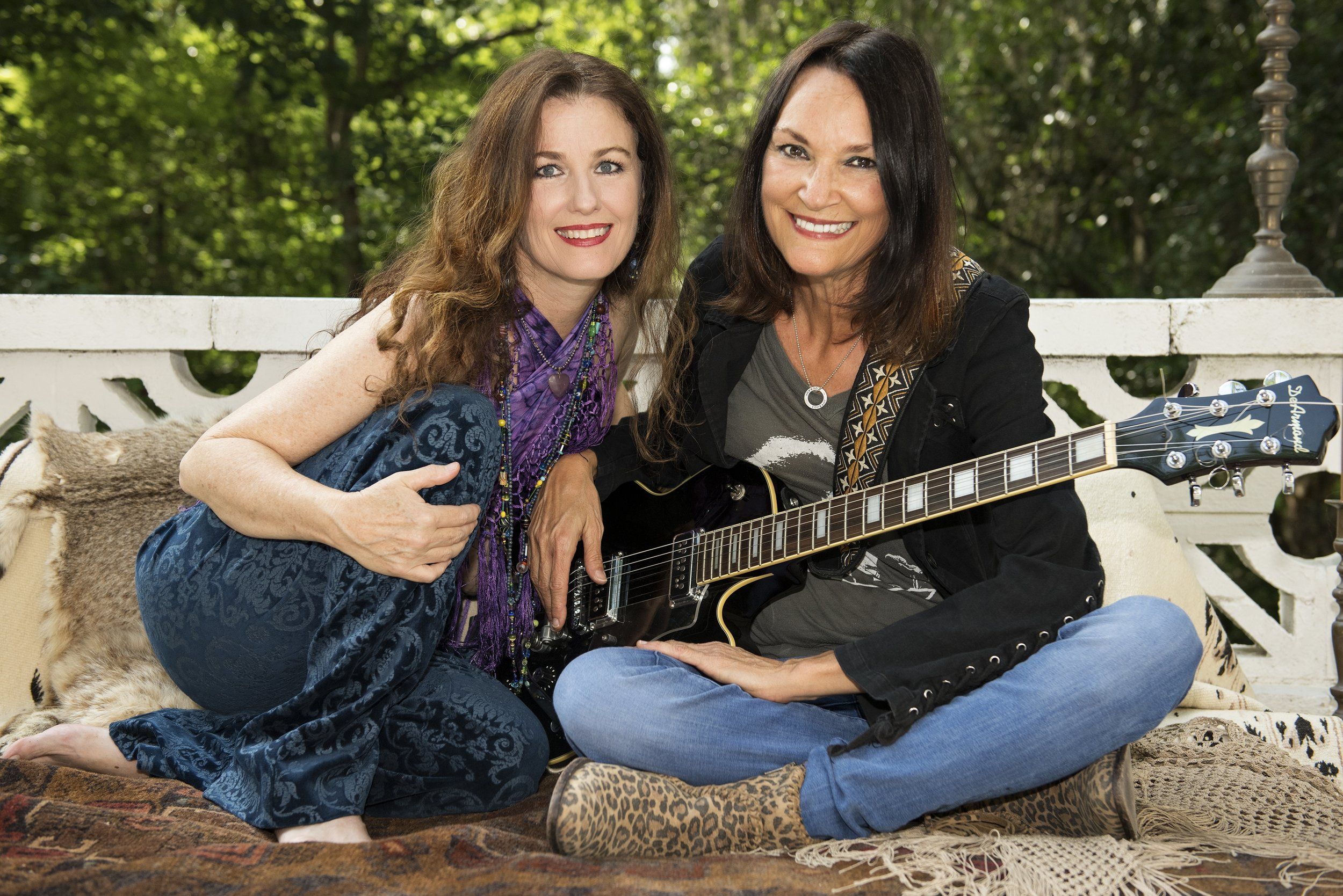 Anna Marie & Nancy Luca (photo by Suzanna Mars).jpg
