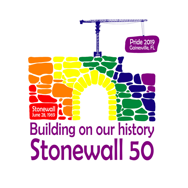Stonewall 50.png