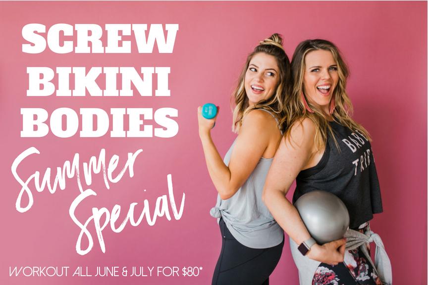 Screw Bikini Body Barre Fitnessl-2.jpg