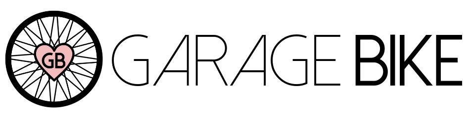 Copy of Copy of Copy of GARAGE.jpg