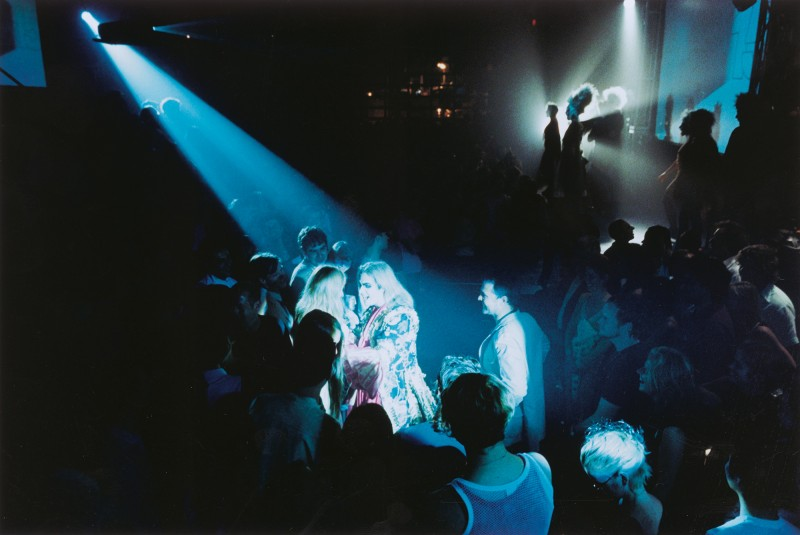 6.casey-in-audience1-13177d3498bad68fbe8675fb06a8dd45.jpg
