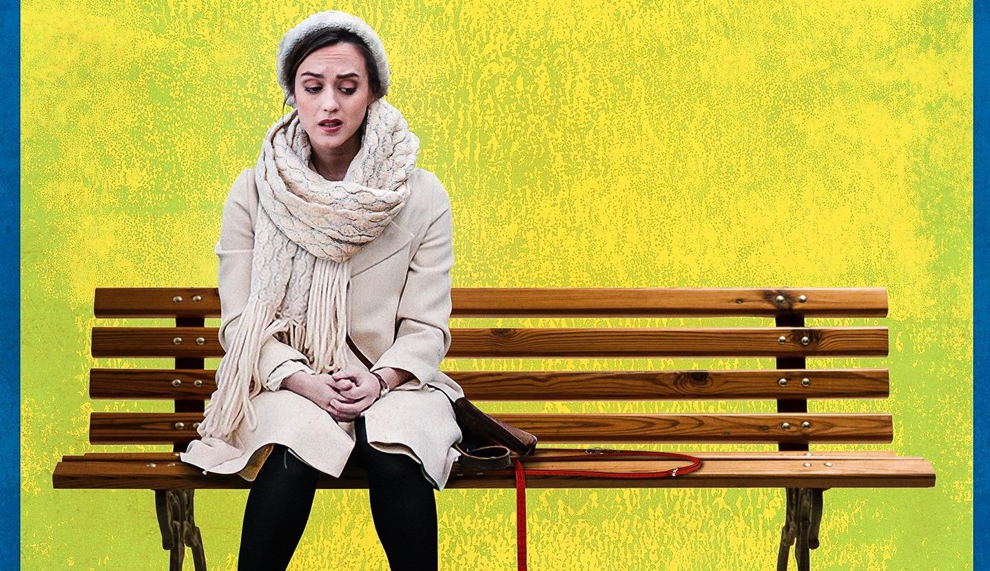 Rufus - Writer & Producer  Short Film Director: Stephane Dumonceau Starring Heather Lind, Aimee Mullins, Becky Ann Baker LA Shorts Fest, Hollyshorts, DC Shorts