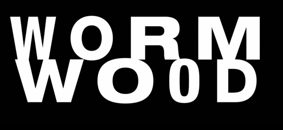 Wormwood - Producer  Six Part Documentary Series Director: Errol Morris Starring: Peter Sarsgaard, Bob Balaban, Tim Blake Nelson Venice Film Festival, Telluride Film Festival Netflix (December 15)