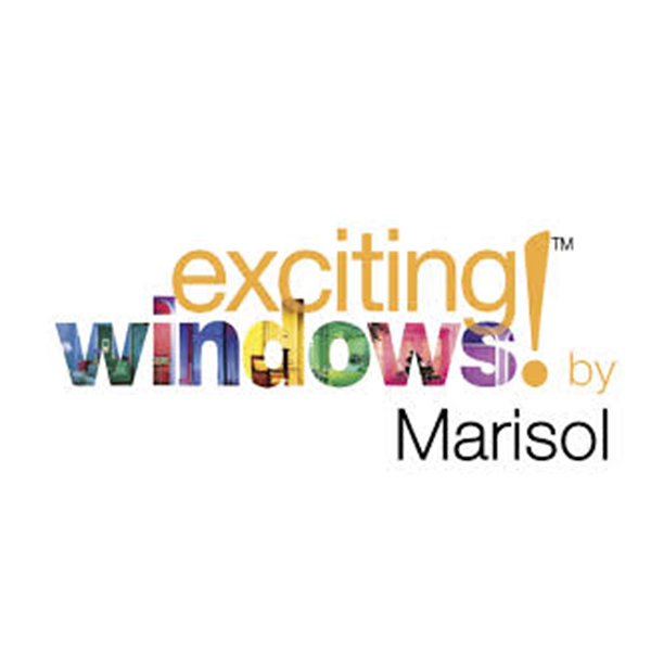 ExcitingWindows.png