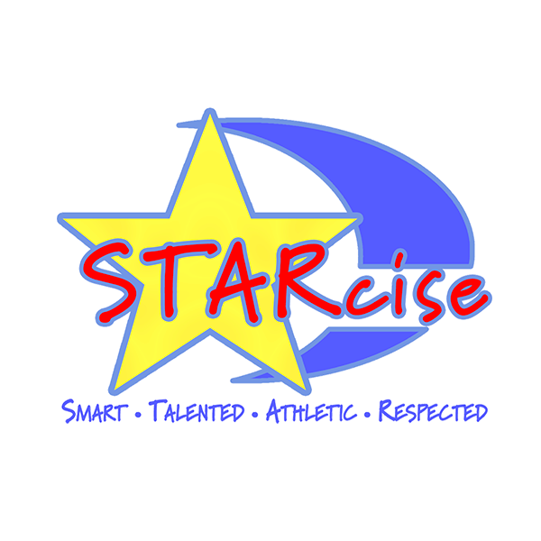 Starcise.png