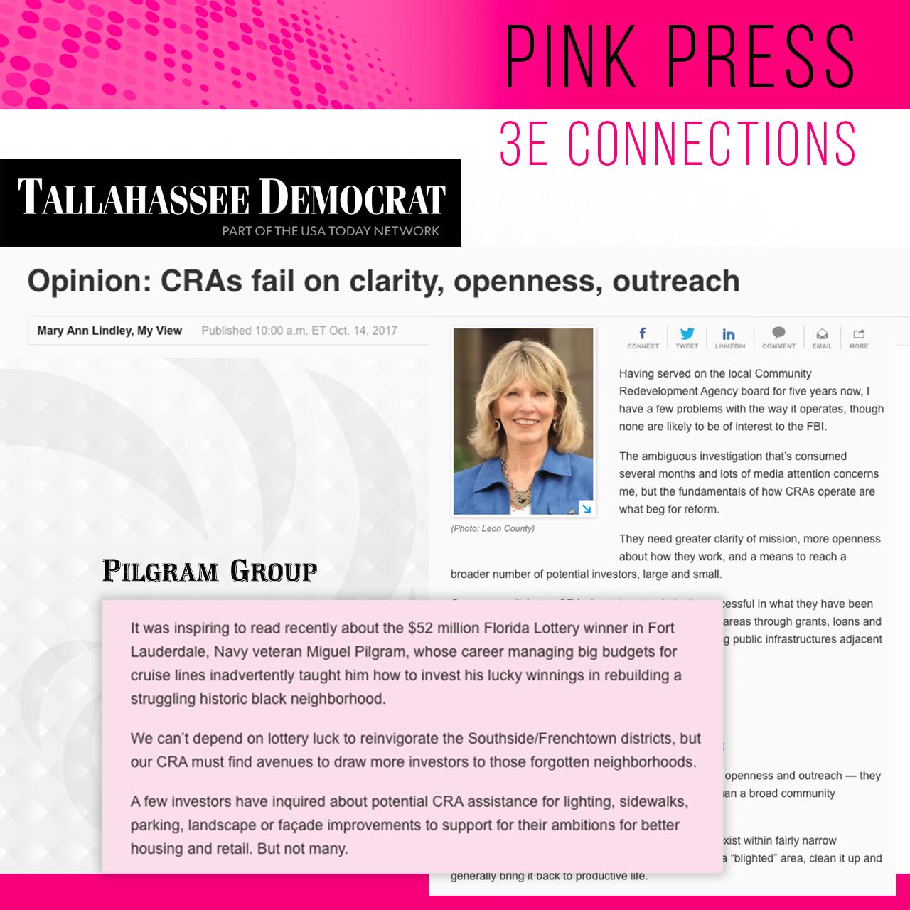 PinkPress_PilgramGroup.png