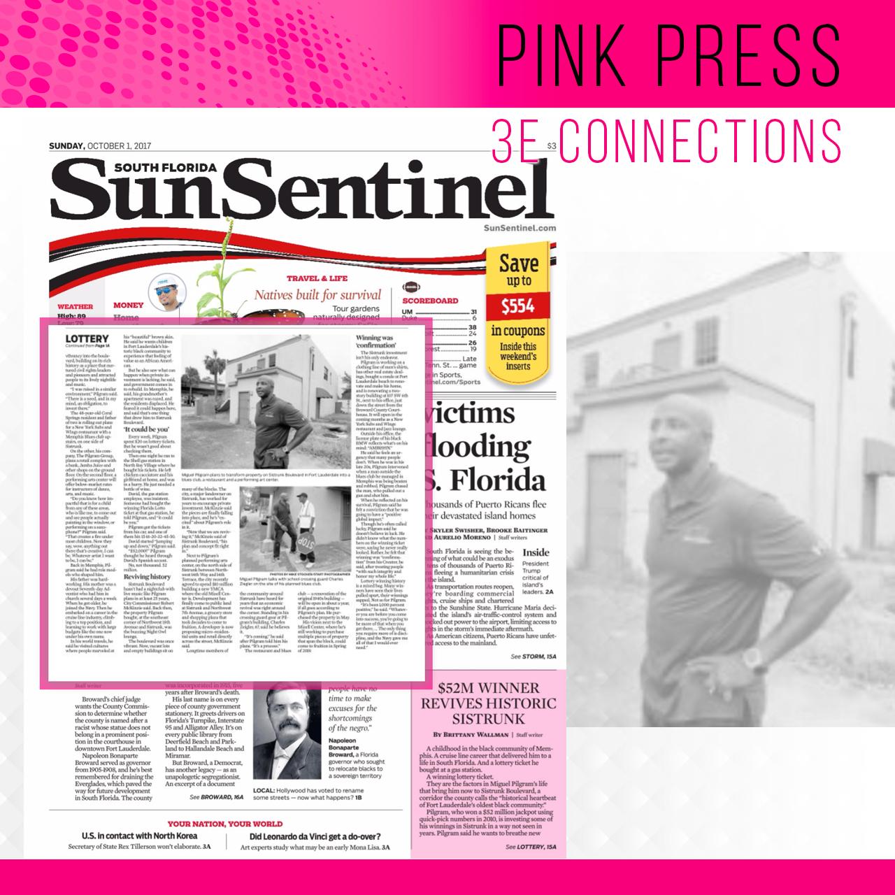 PinkPress_SunSentinel.png