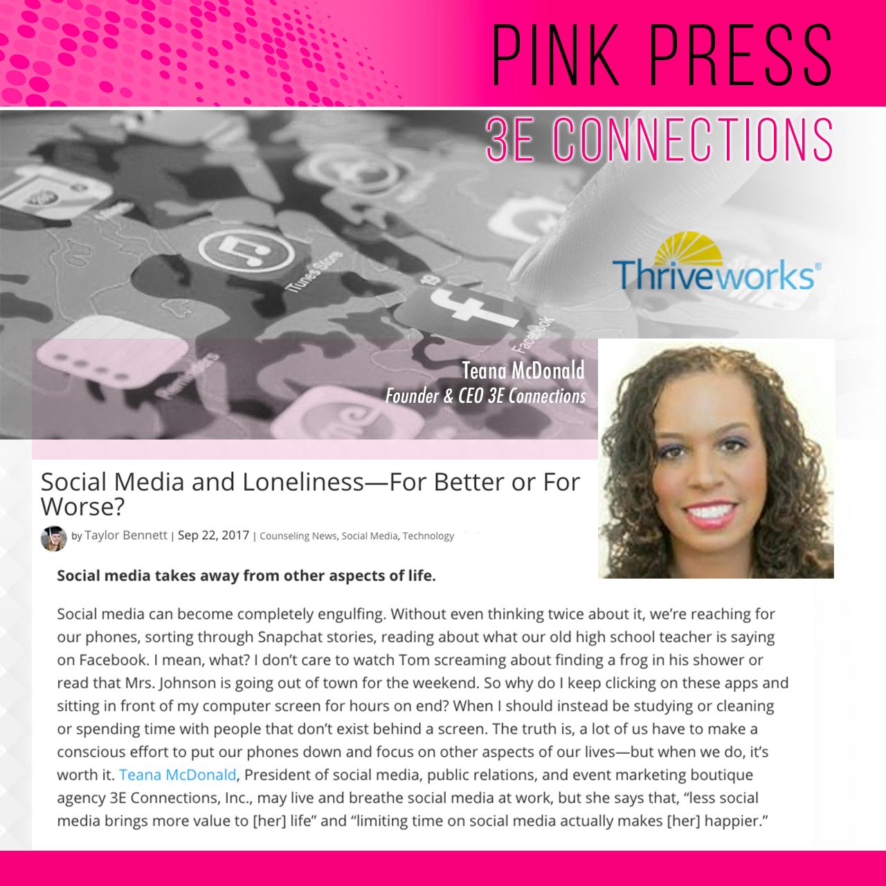 PinkPress_triveworks.png