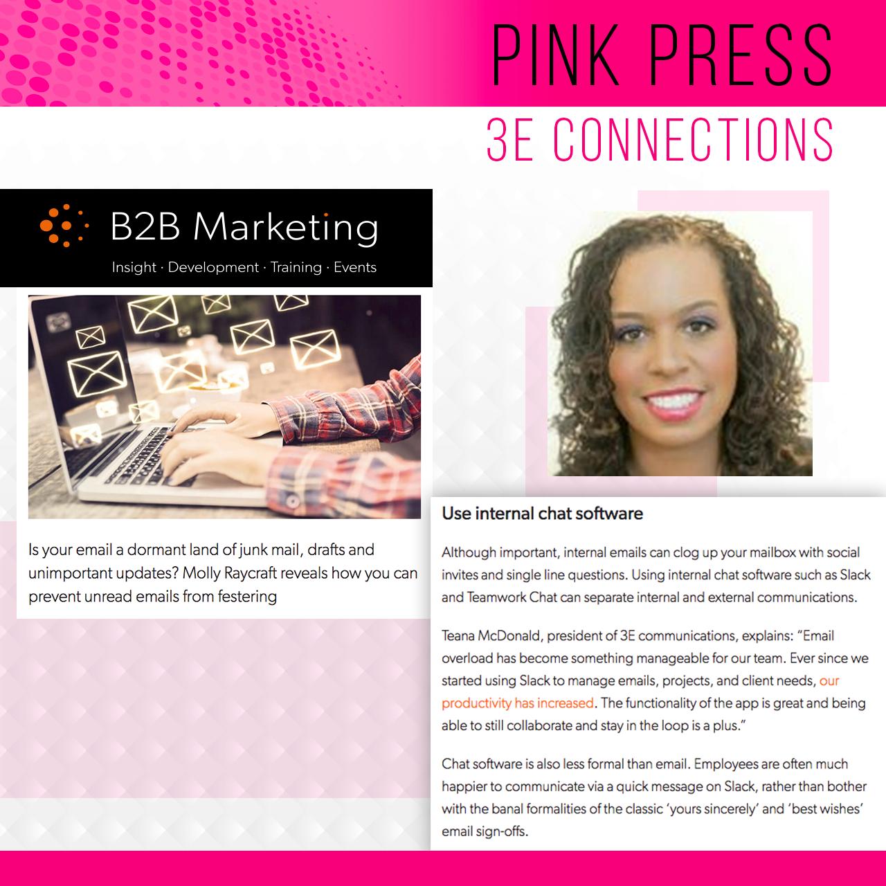 PinkPress_B2B Marketing.png