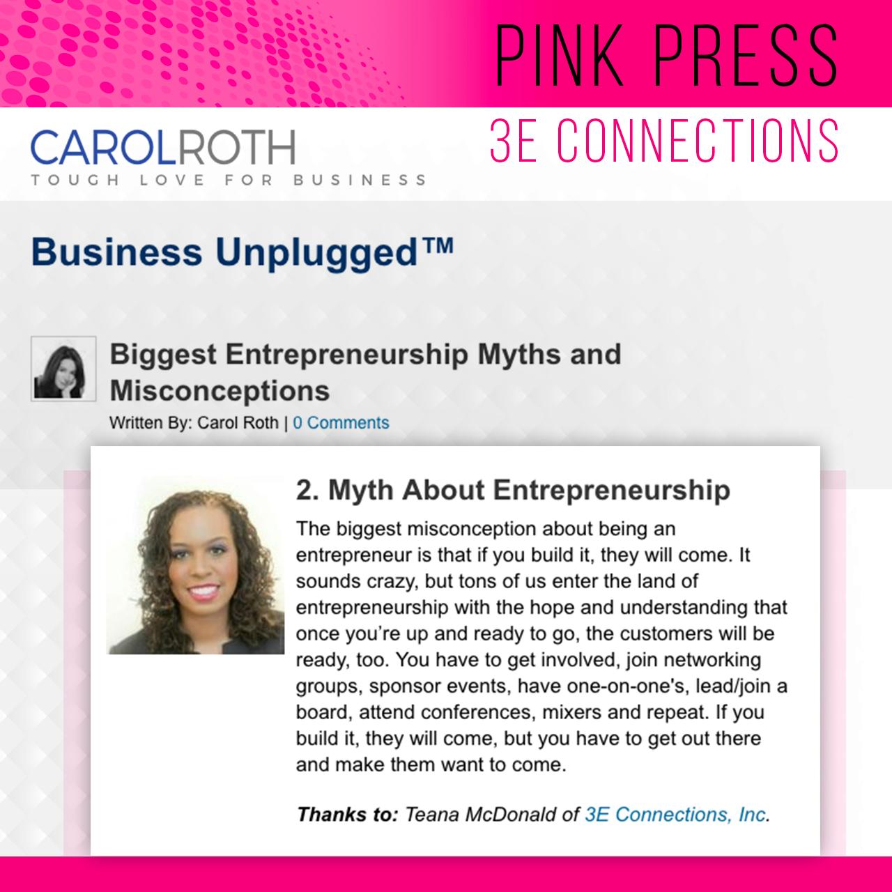 PinkPress_CarolRoth.png
