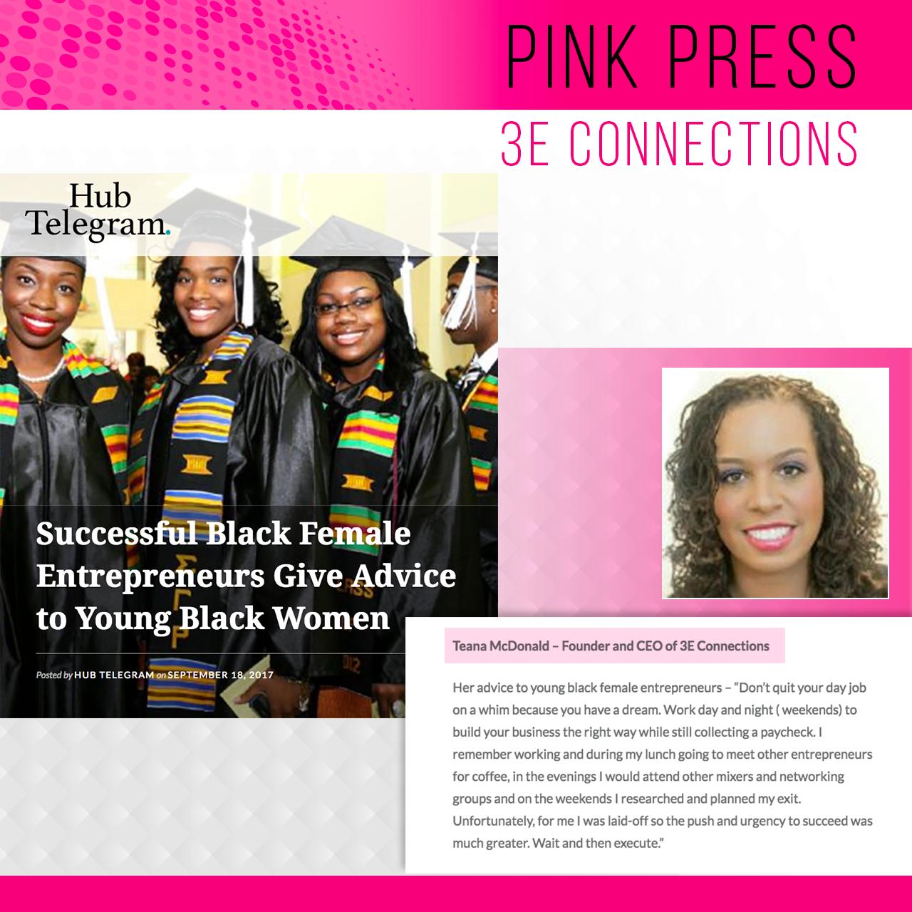 PinkPress_HubTelegram.png