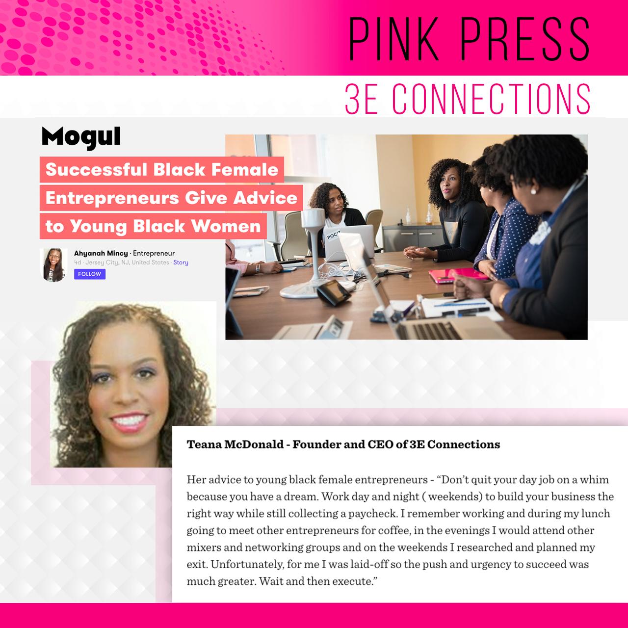 PinkPress_Mogul.png