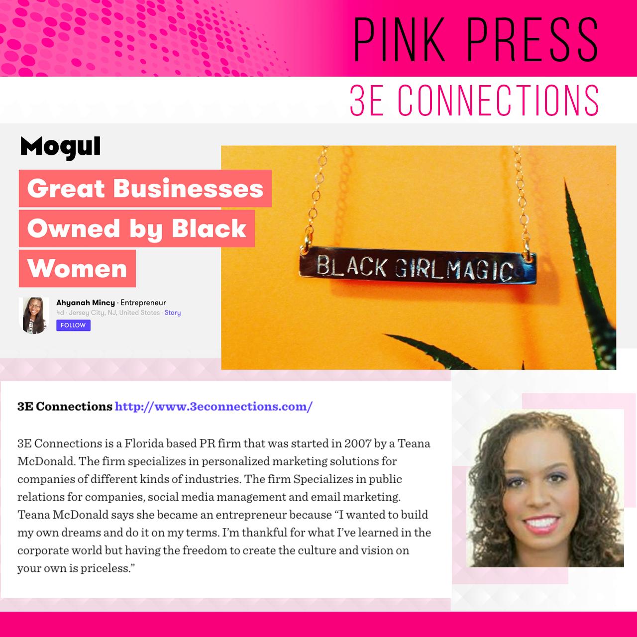 PinkPress_Mogul2.png