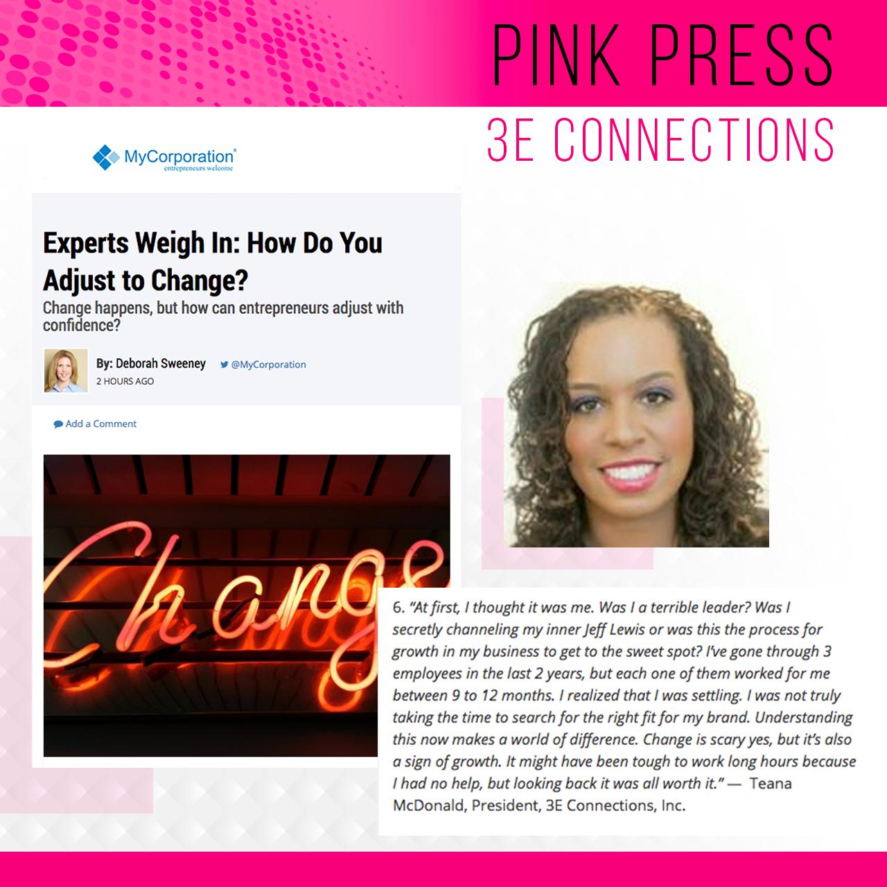 PinkPress_myCorporartion.png