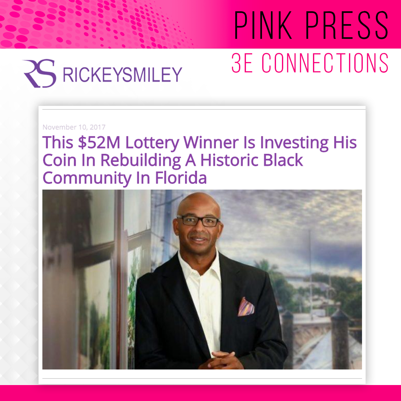 PinkPress_RickeySmiley.png
