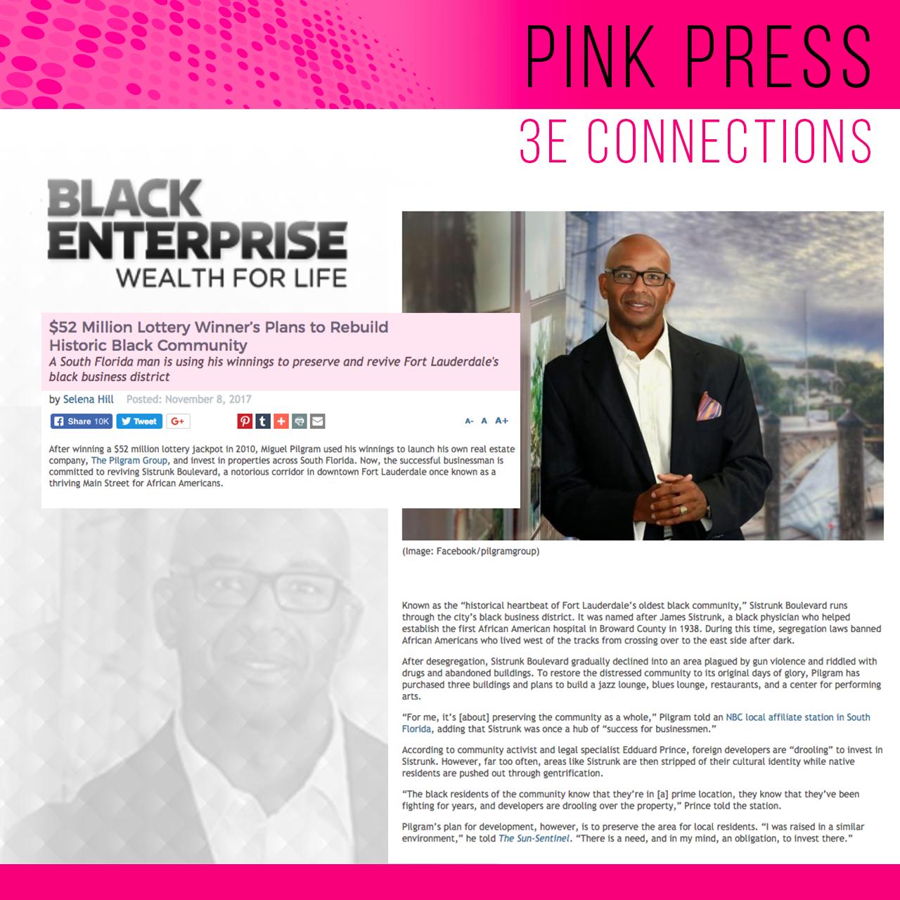 PinkPress_BE.png