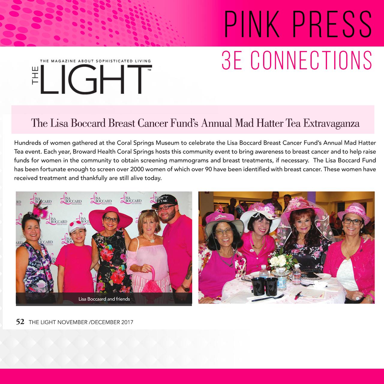 PinkPress_Lisa-LightMag.png