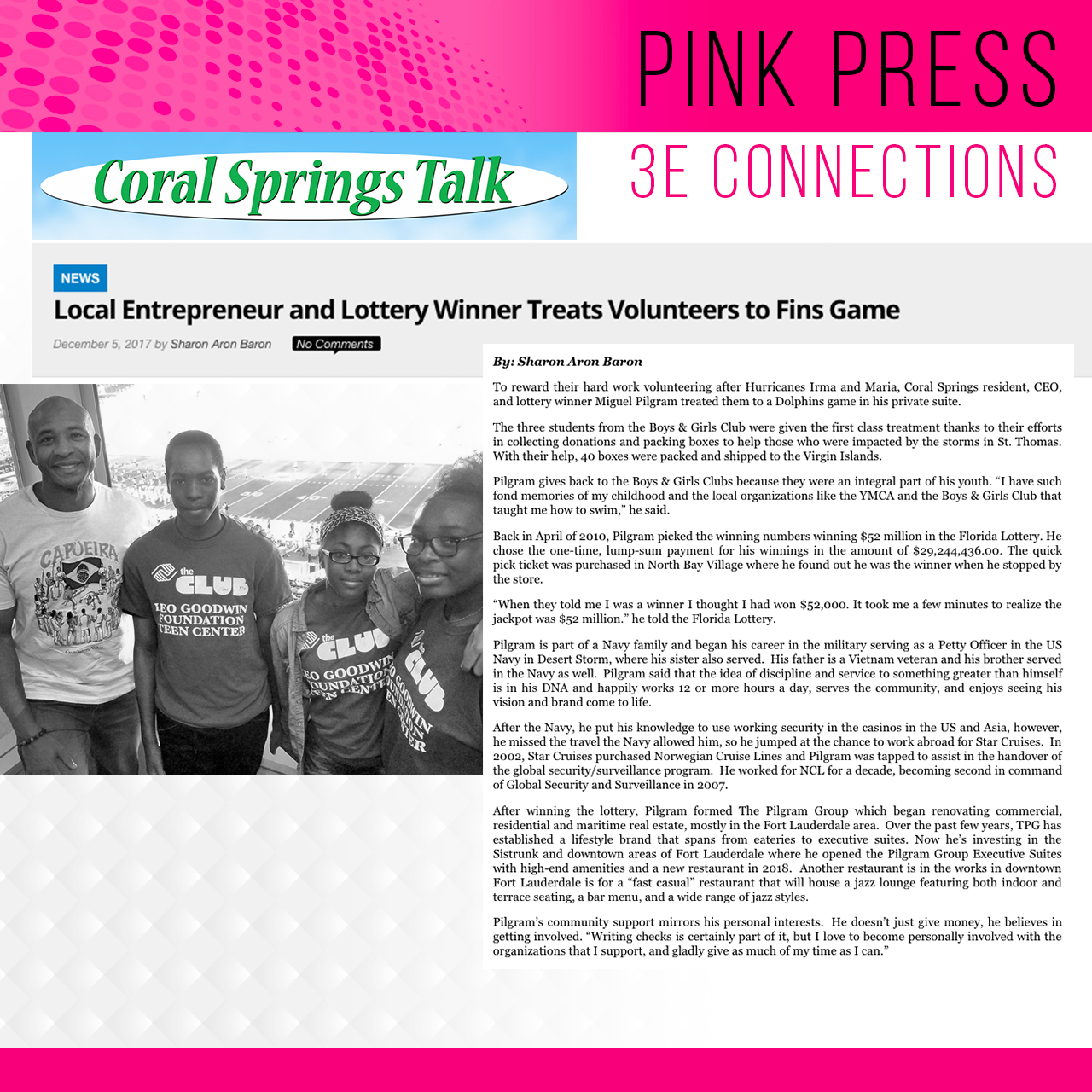 PinkPress_CSprings.png