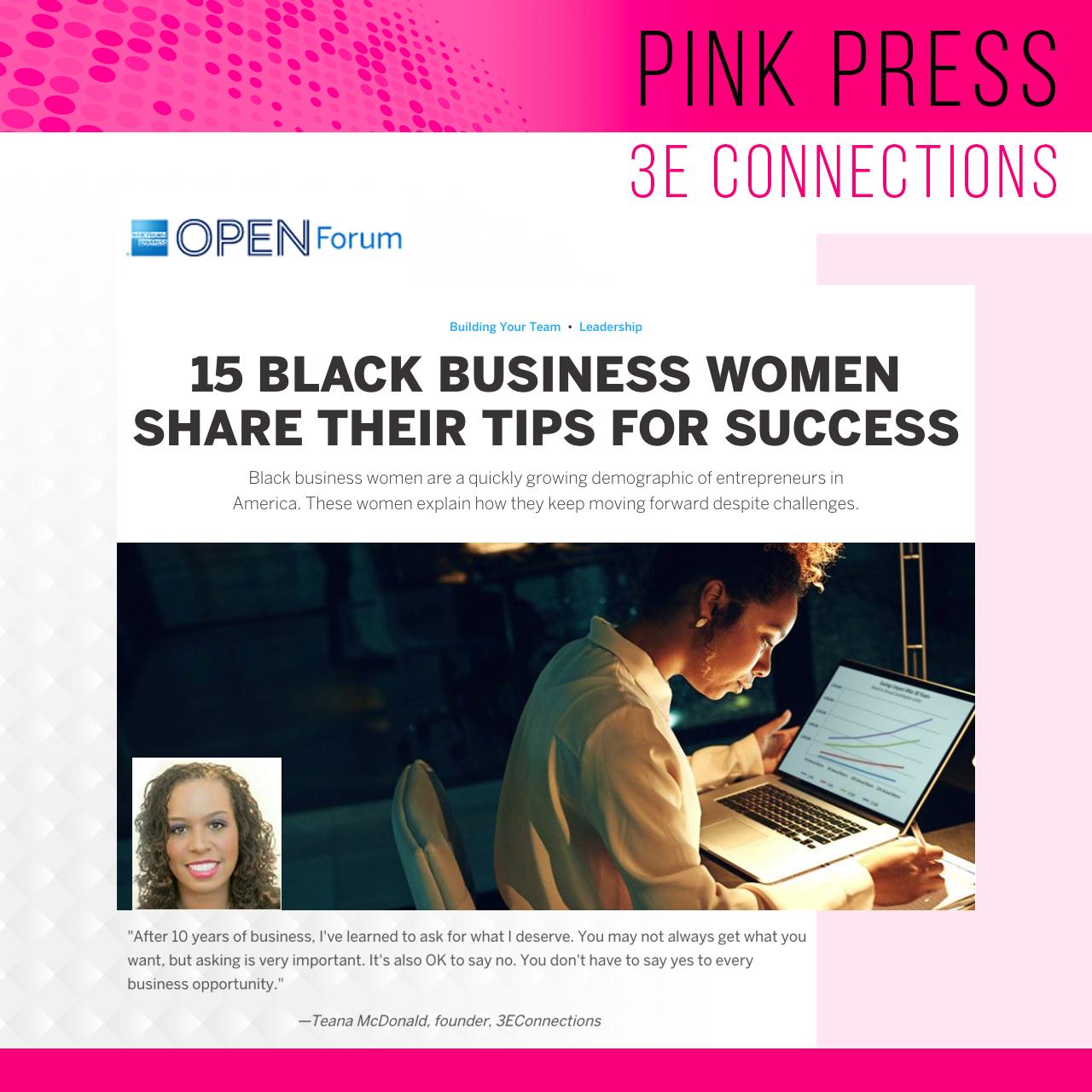 PinkPress_OpenForum.png