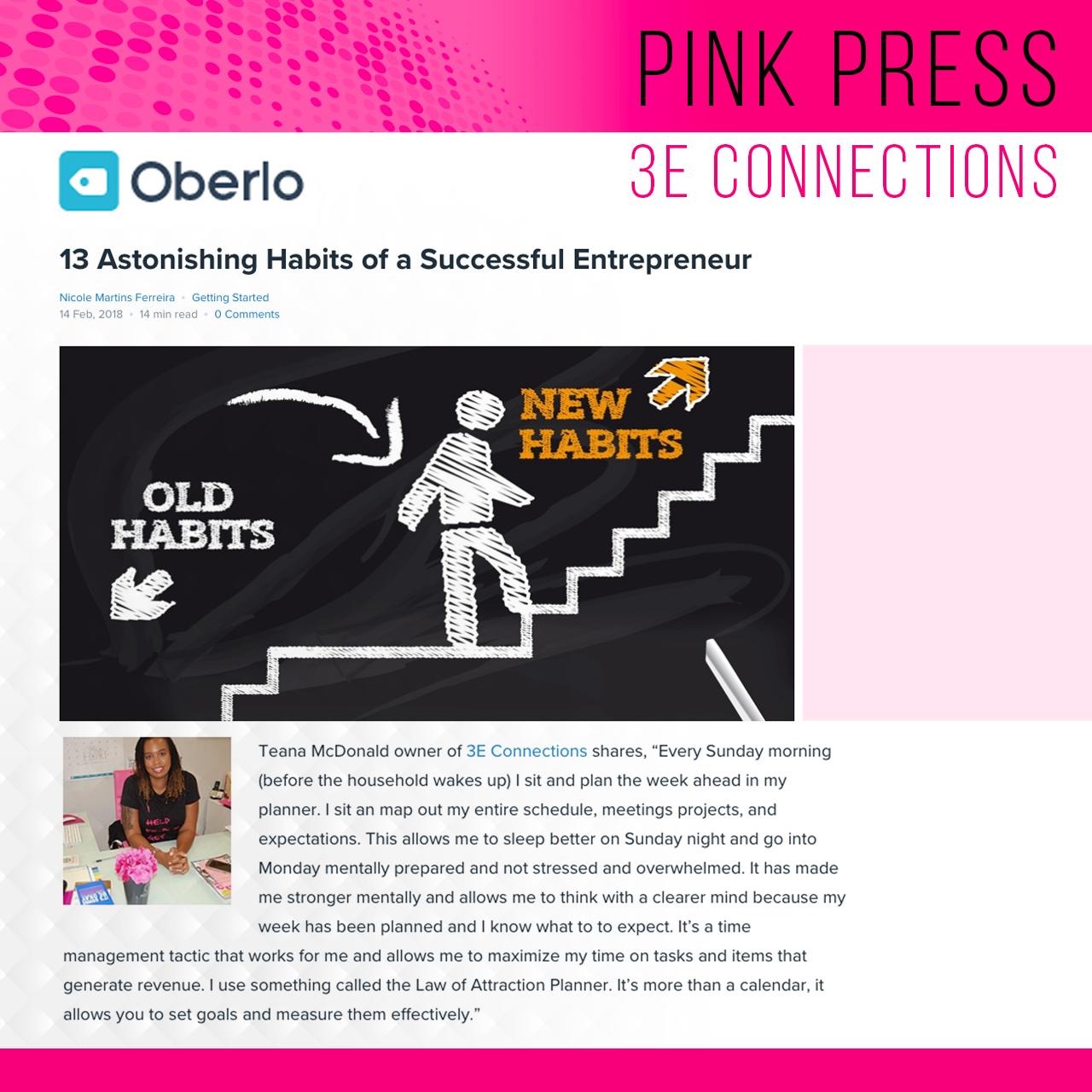 PinkPress_Oberlo.png