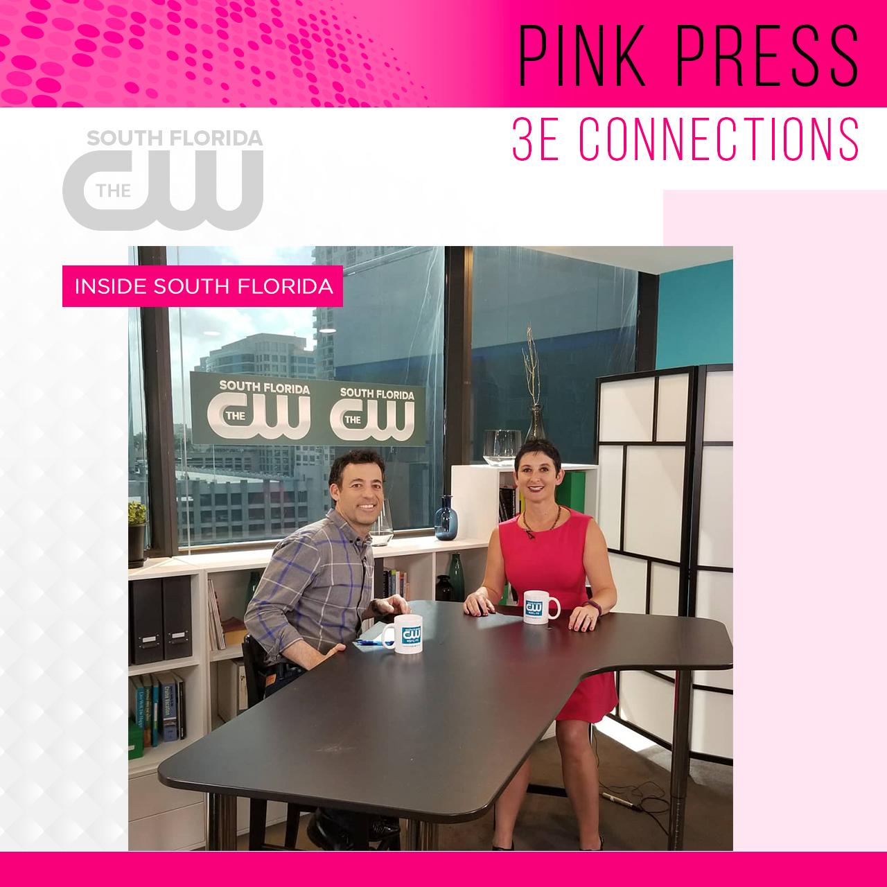PinkPress_InsideSF.png