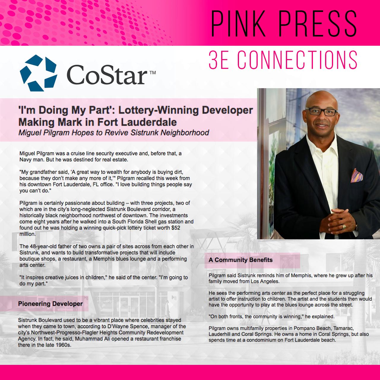 PinkPress_CoStar.png