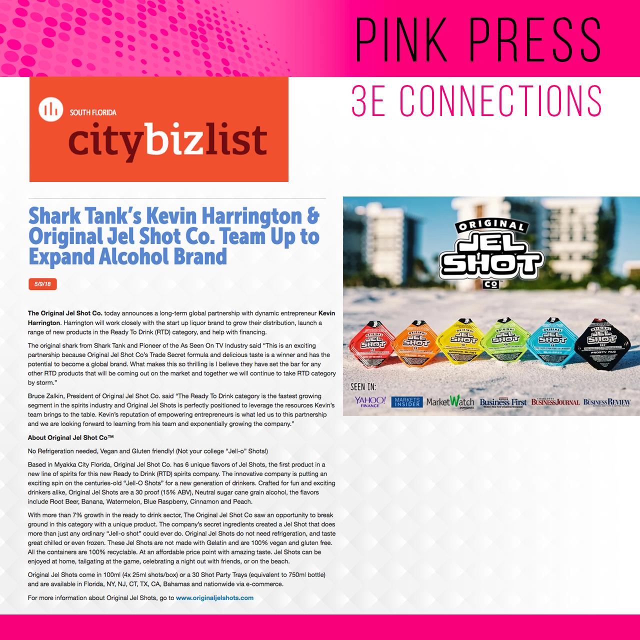 PinkPress_CityBiz2.png