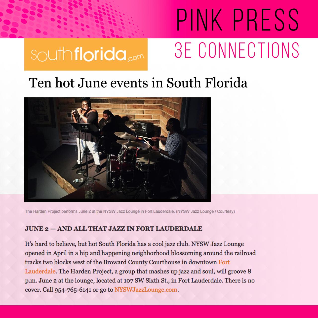 PinkPress_JazzLounge3.png