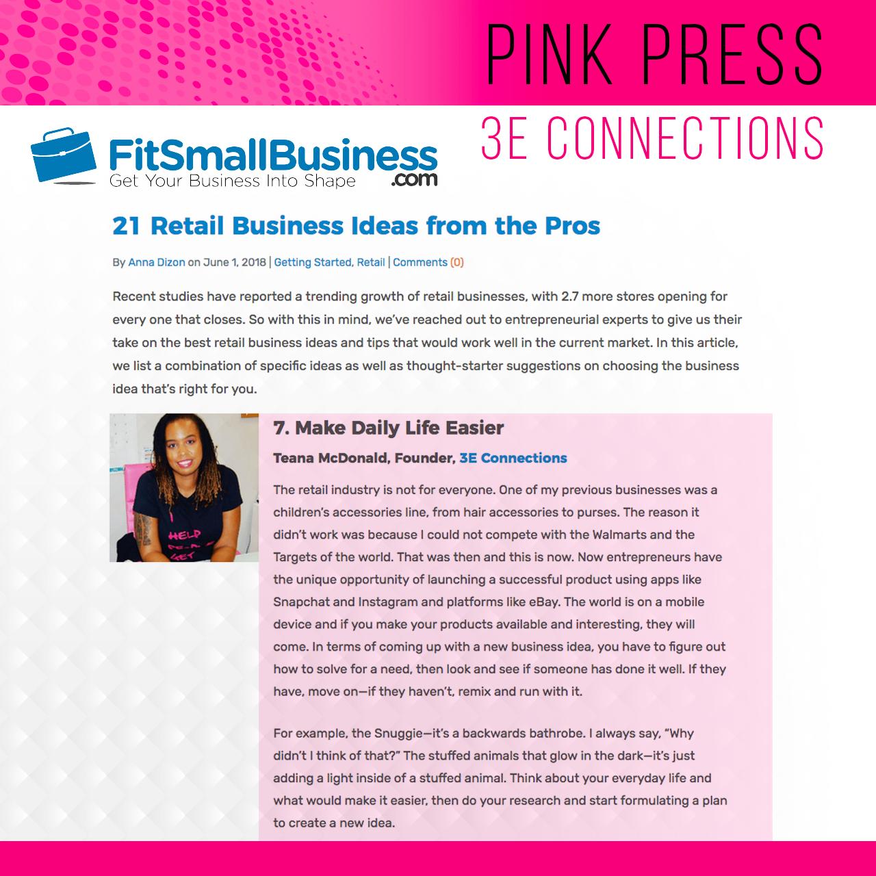 PinkPress_FitSmallB.png