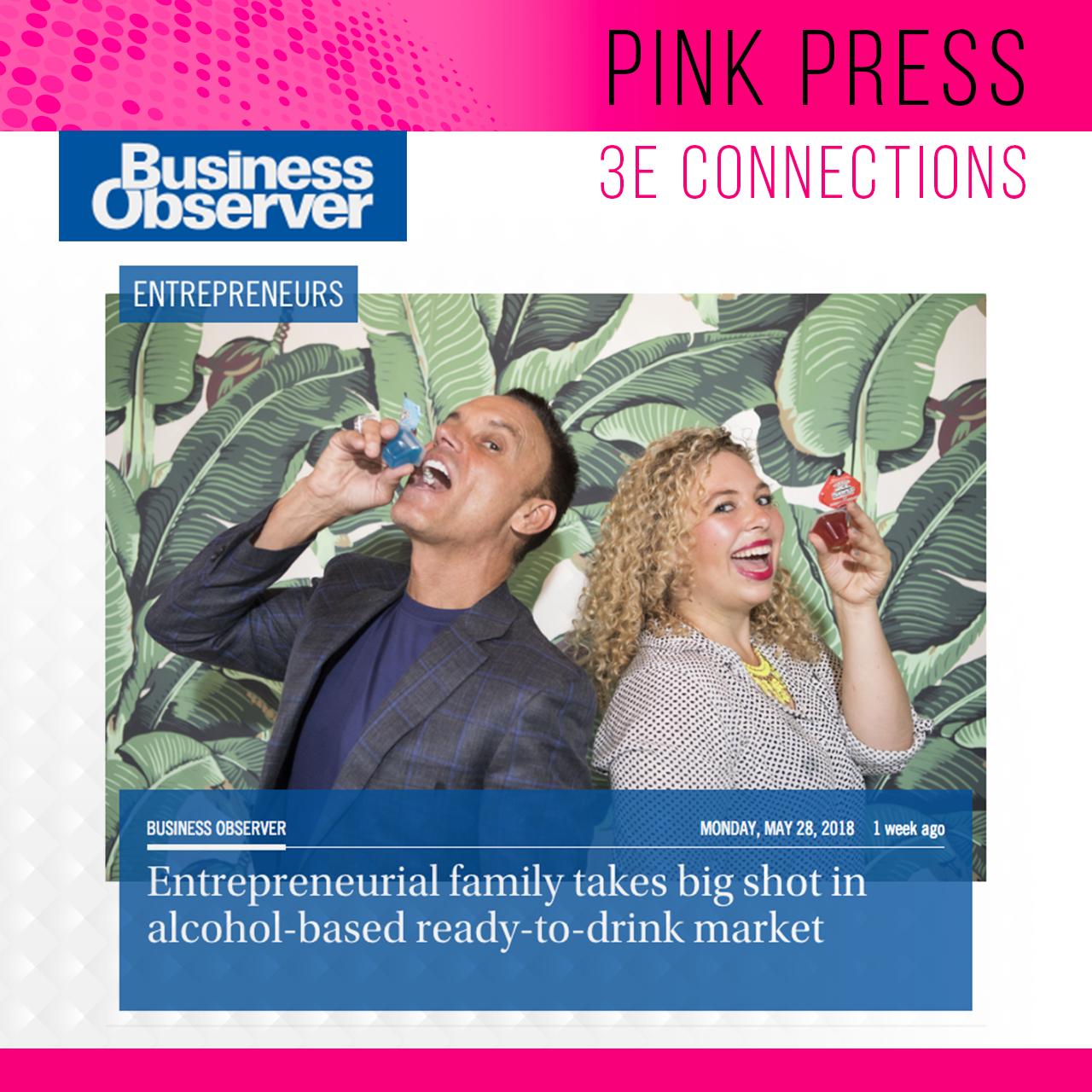 PinkPress_BusinessObserver.png