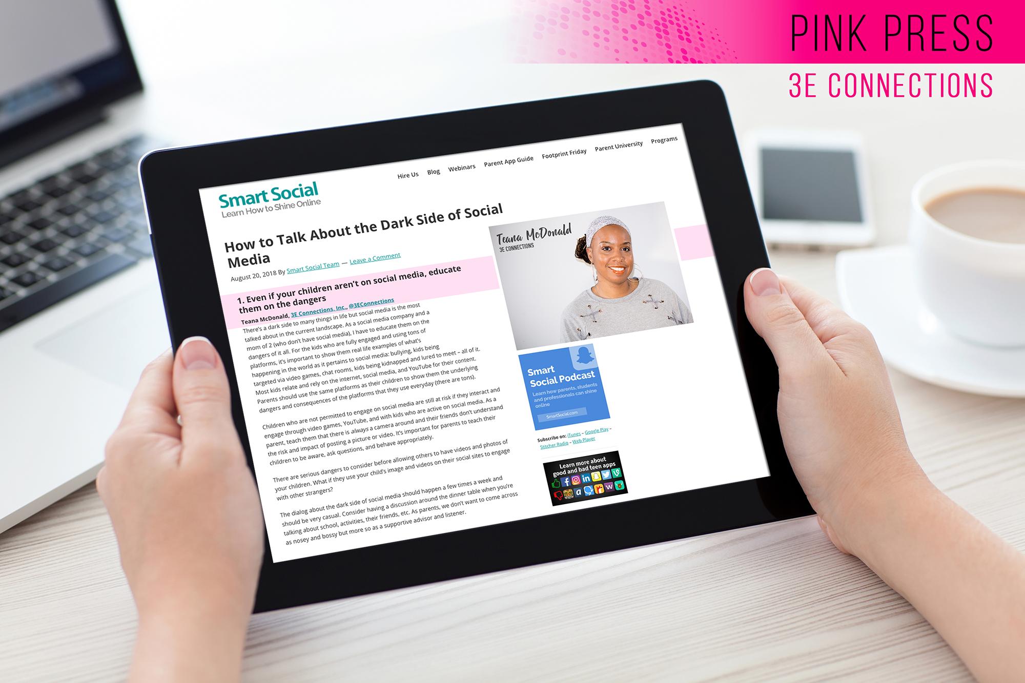 PinkPress_SmartSocial.png