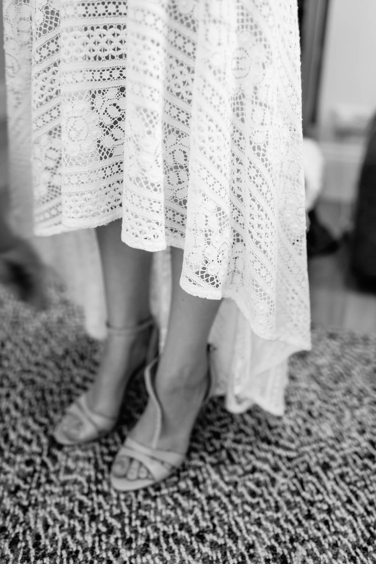 Sarah + Matt Wedding Day-91.jpg