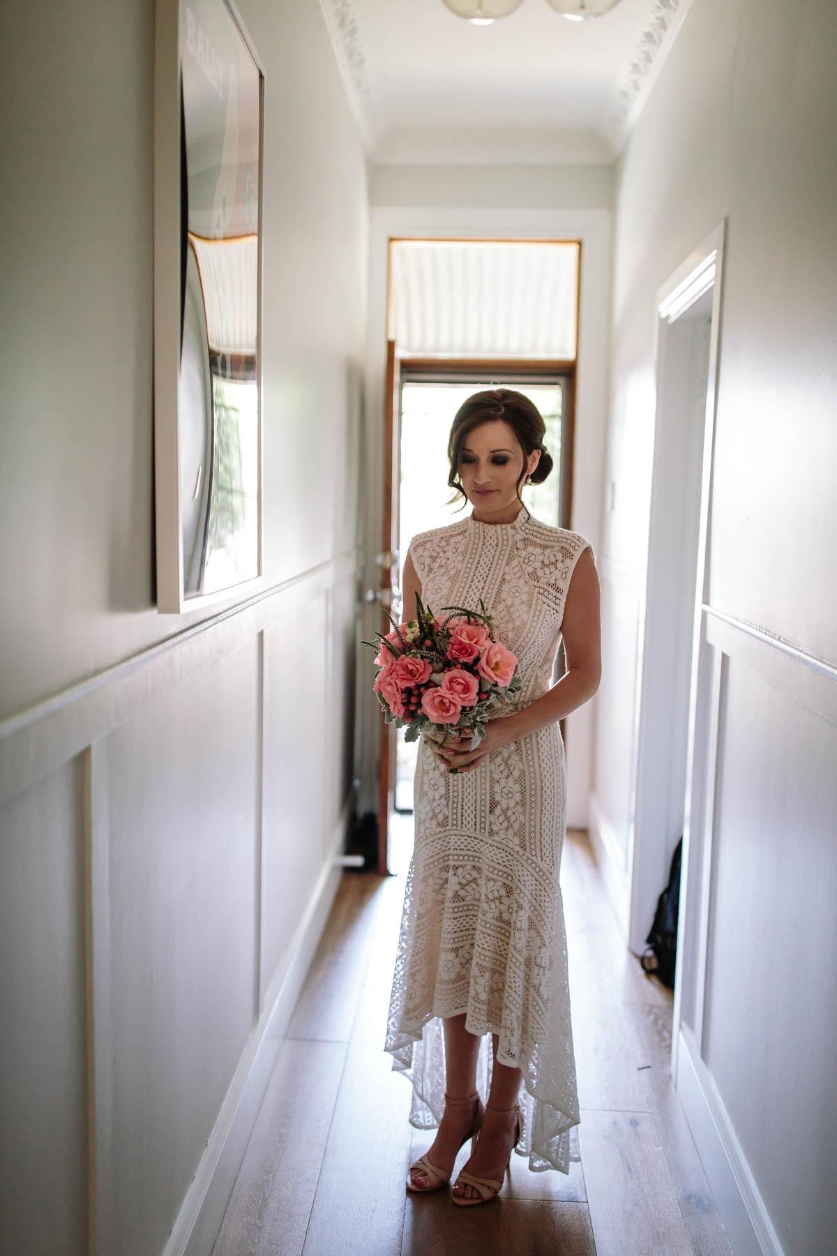 Sarah + Matt Wedding Day-109.jpg