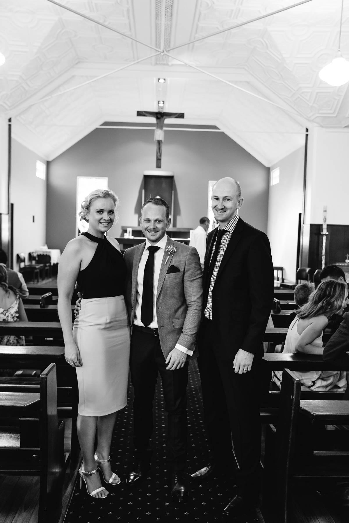 Sarah + Matt Wedding Day-119.jpg