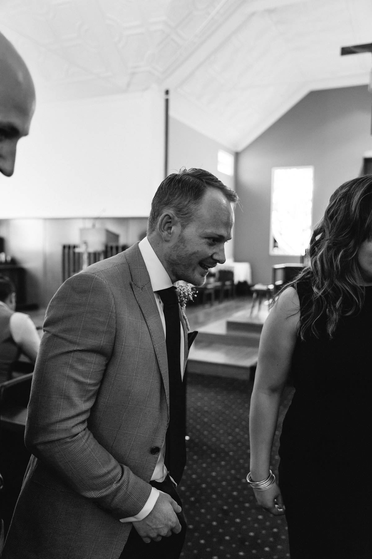 Sarah + Matt Wedding Day-125.jpg