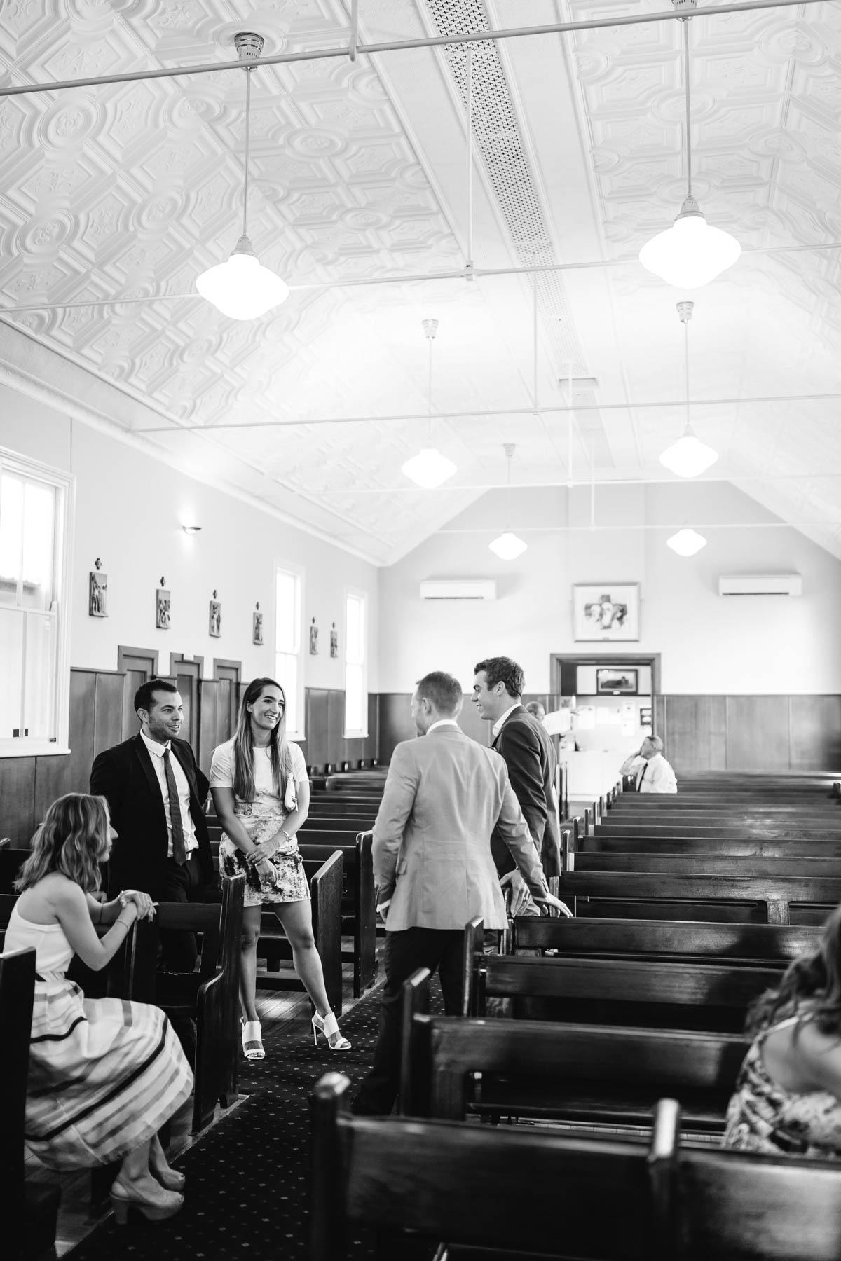 Sarah + Matt Wedding Day-138.jpg
