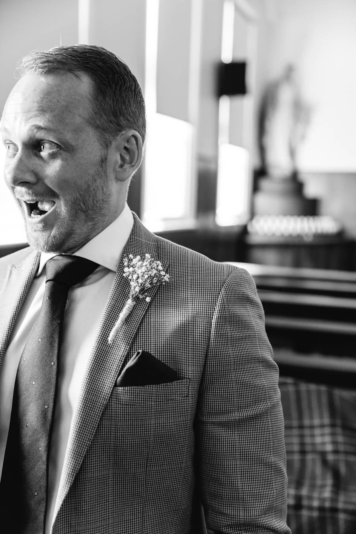 Sarah + Matt Wedding Day-134.jpg