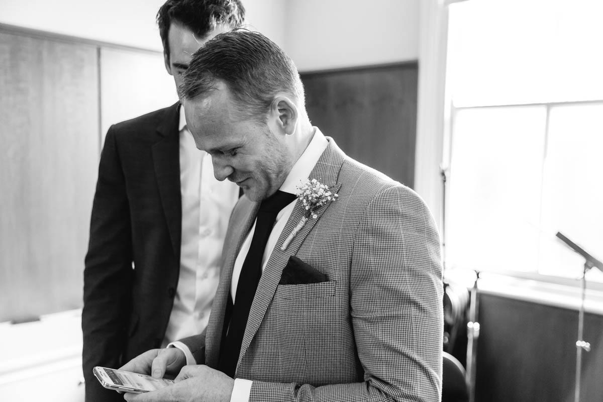 Sarah + Matt Wedding Day-139.jpg