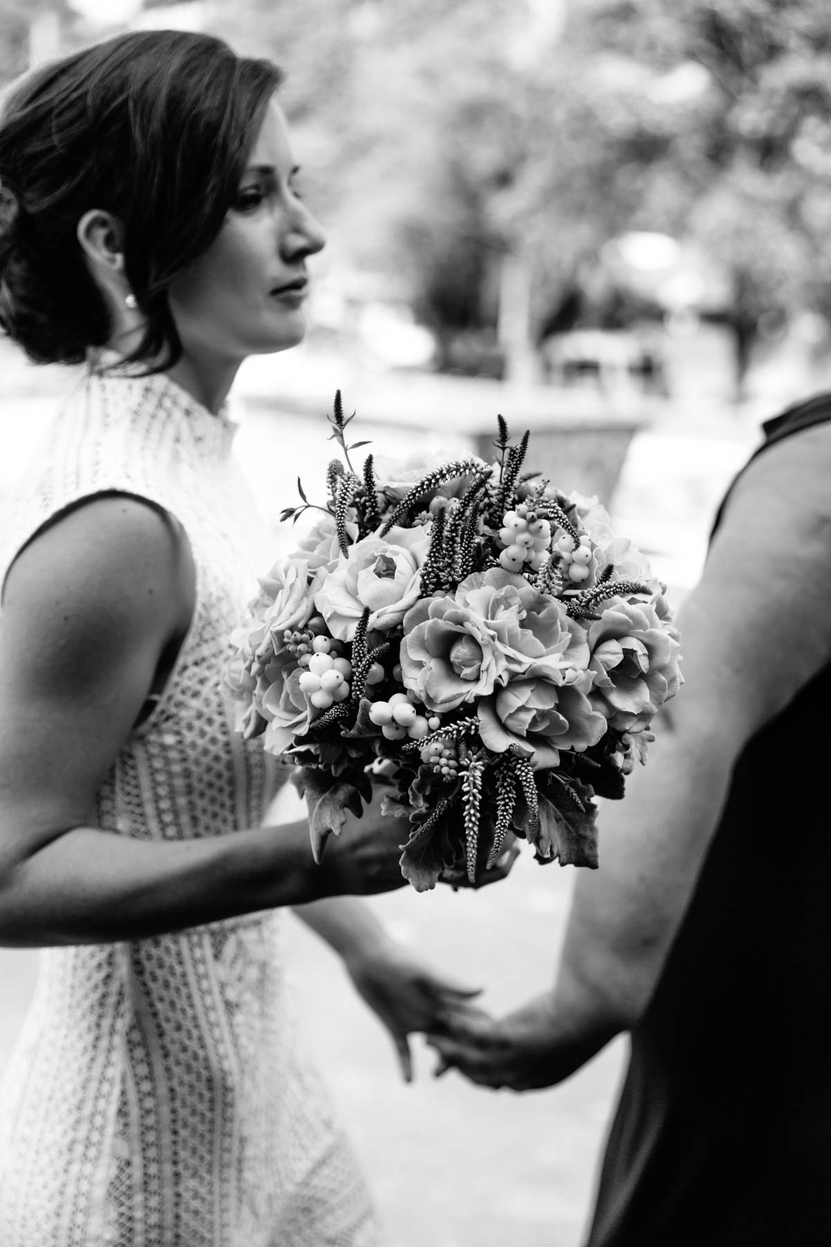 Sarah + Matt Wedding Day-174.jpg