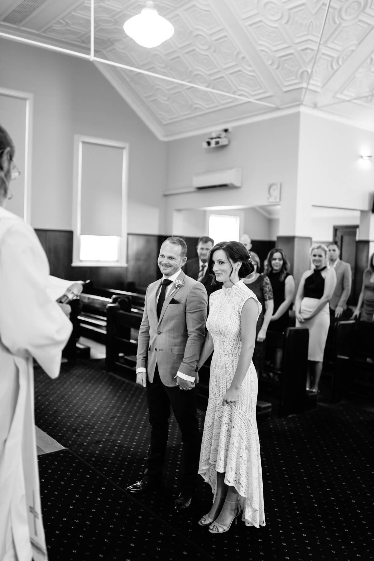 Sarah + Matt Wedding Day-184.jpg