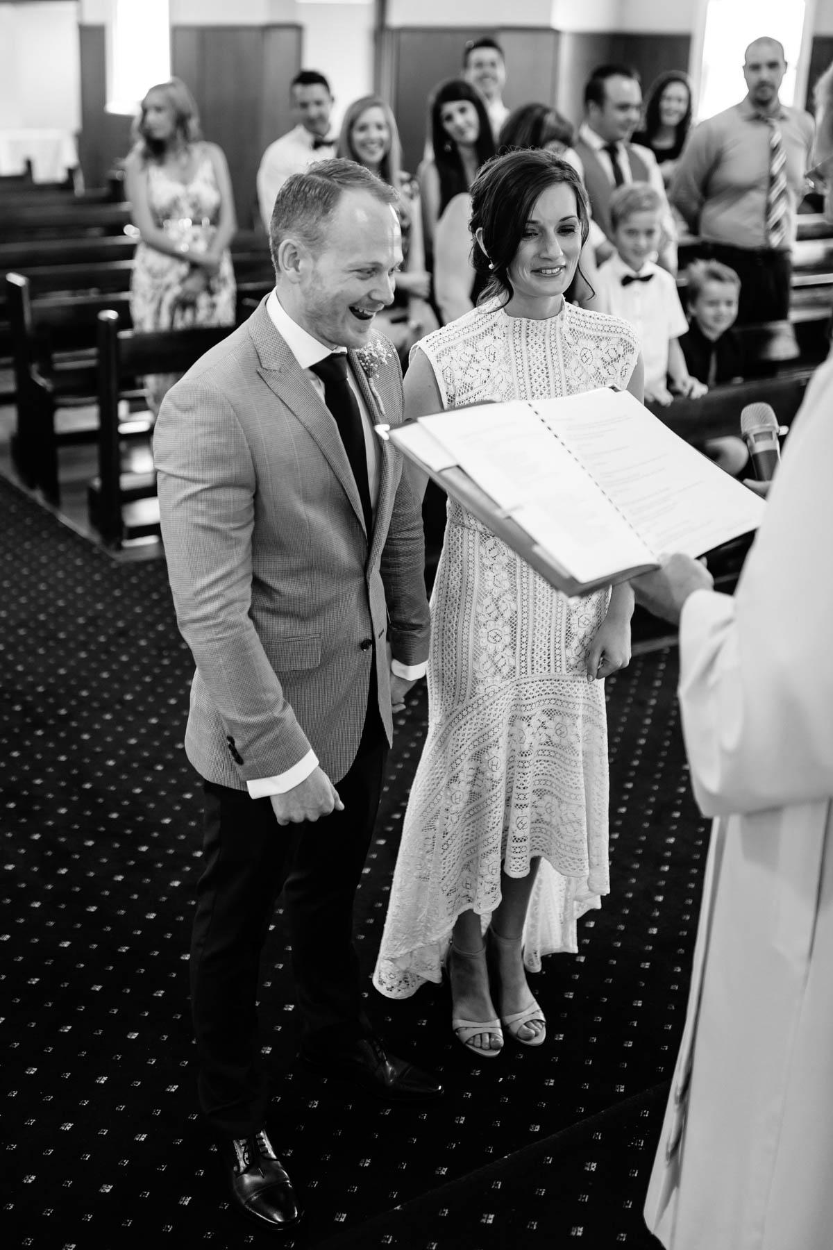 Sarah + Matt Wedding Day-188.jpg