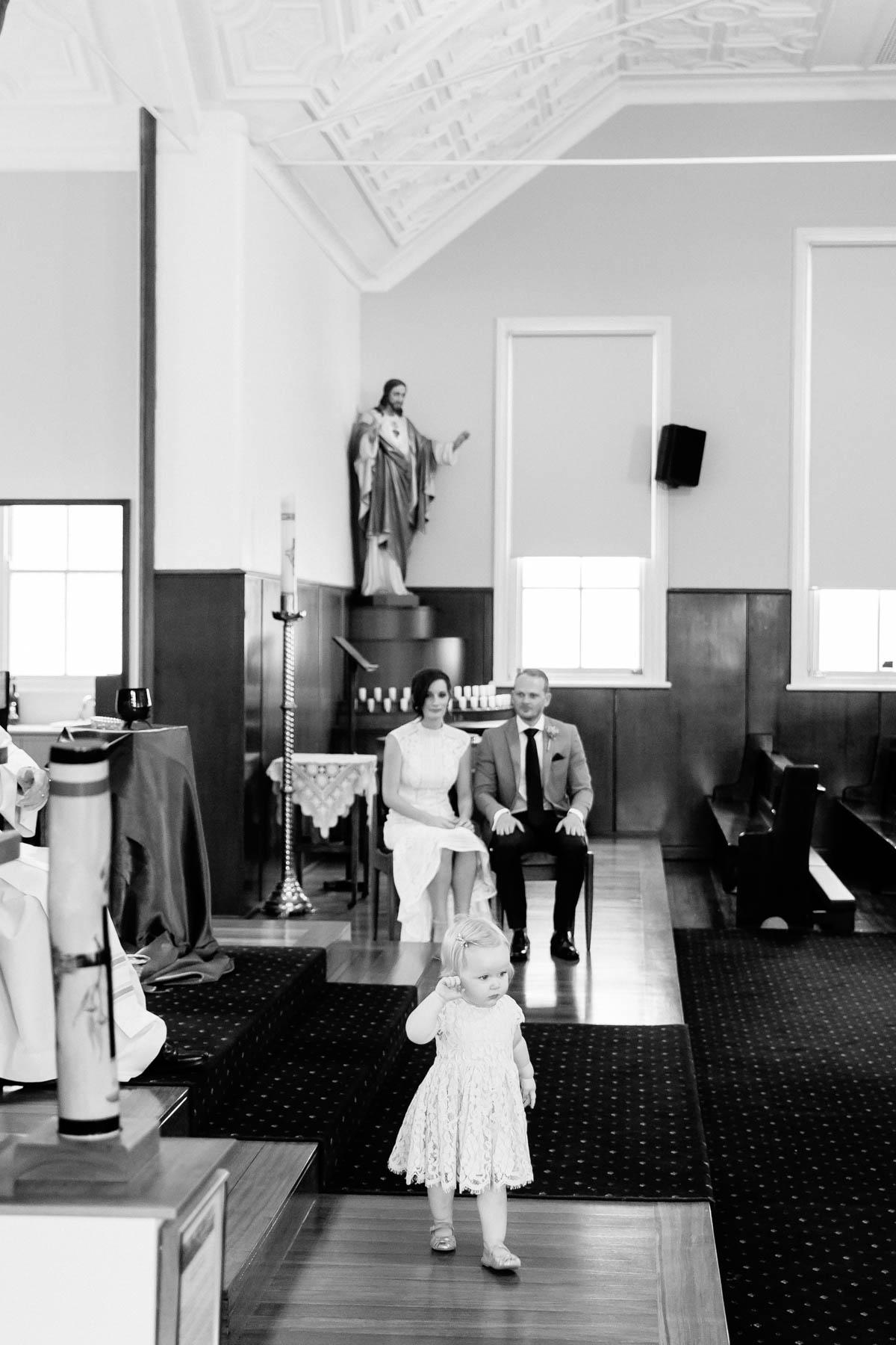 Sarah + Matt Wedding Day-207.jpg